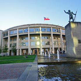 Tribunales de Justicia de Concepción
